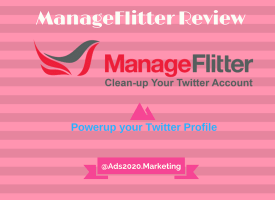 ManageFlitter-Review-for-Twitter-Account-management-600x300