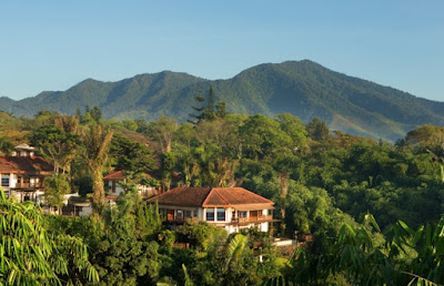 http://www.wego.co.id/en/hotels/indonesia/puncak/novus-giri-resort-spa-702900?ts_code=173ba