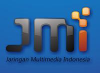 Lowongan Kerja PT Jaringan Multimedia Indonesia Yogyakarta
