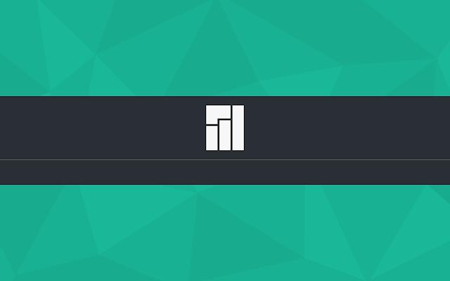Loading KDE Plasma Desktop