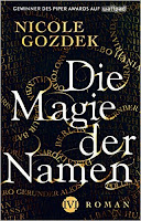 https://www.goodreads.com/book/show/27846227-die-magie-der-namen?ac=1&from_search=1
