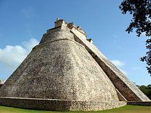 Piramida Penyihir