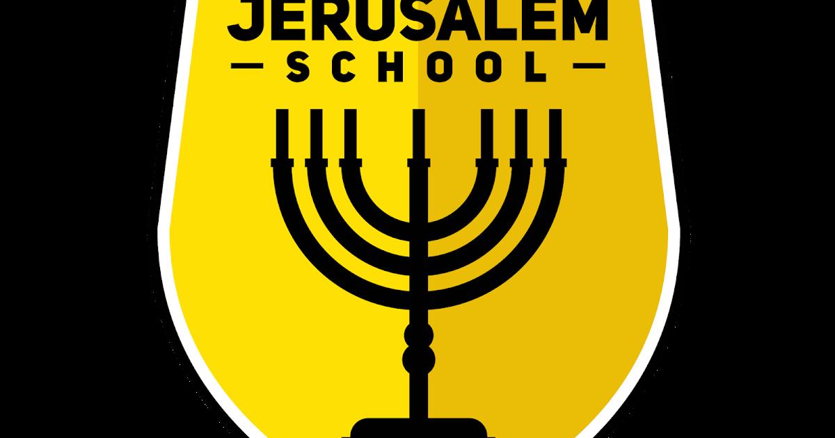 Tareas del Colegio Jerusalem
