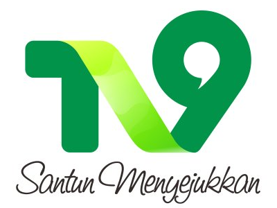 TV9 Streaming