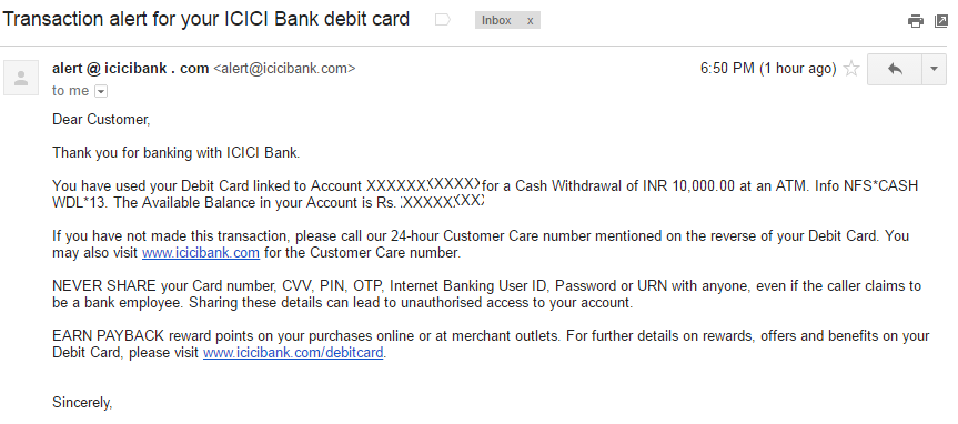 Axis Bank Credit Card Dispute Email Id Howtoviews Co
