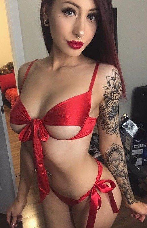 something is. asian boy sex xxx mine very