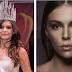 Dominika Szymańska is Miss Earth Poland 2017