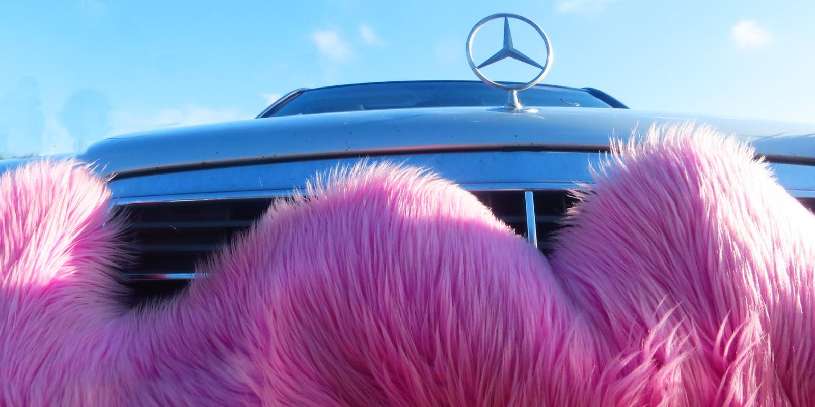Lyft: The Phantom Cab Driver Phites Back: News From The Lyft