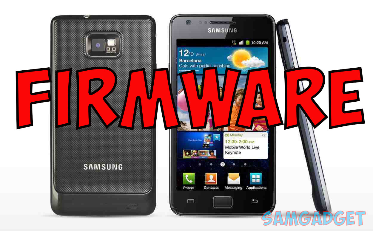3 Ways To Download Samsung Galaxy Firmware From Samsung – Desenhos