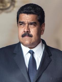 Maduro se abre a privatizar las petroleras para reactivar economía venezolana