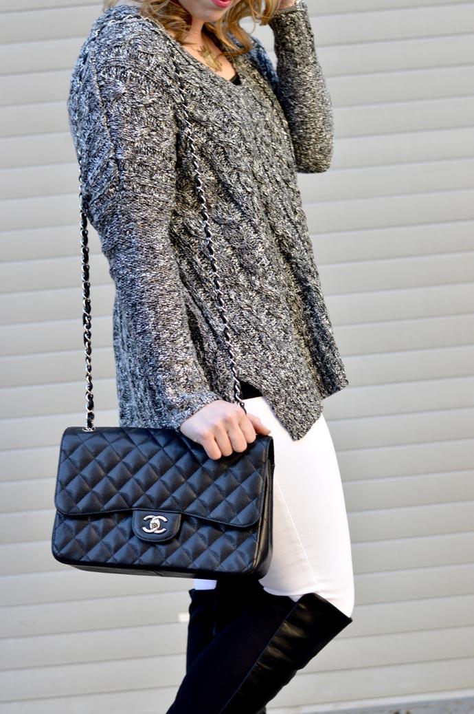 classic-jumbo-chanel-handbag