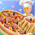 My Pizza Truck Cafe Deluxe 2D: World Cooking Game Game Crack, Tips, Tricks & Cheat Code