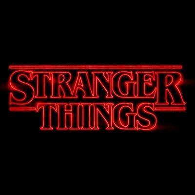 Series , Netflix, Maratona dee serie