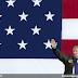 Trump'ın Ulusa Sesleniş konuşması endişeleri daha da artırdı - Global Times