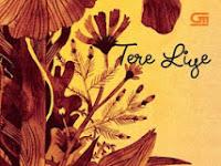 Download Tere Liye - Dikatakan Atau Tidak Dikatakan Itu, Tetap Cinta