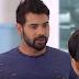 Kumkum Bhagya: Tanu and Simonica's deadly duo against Abhi and Pragya