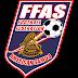 Selección de fútbol de Samoa Americana - Equipo, Jugadores