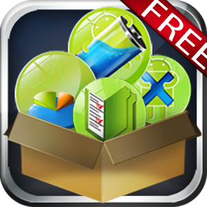 Download Super Tool Box 10+ for Android
