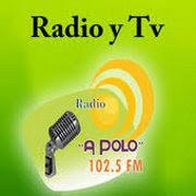 Radio Apolo