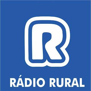 Rádio Rural AM de Santarém Pará ao vivo