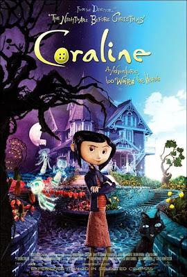 Los Mundos de Coraline en Español Latino