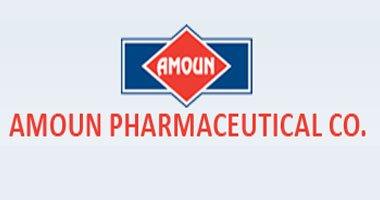 وظائف ممثلين مبيعات حديثى التخرج وخبرة بشركة آمون للأدوية بجميع المحافظات -  2017