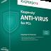 تحميل برنامج كاسبر سكاى اخر إصدار نسخة تجريبية Kaspersky Anti-Virus
