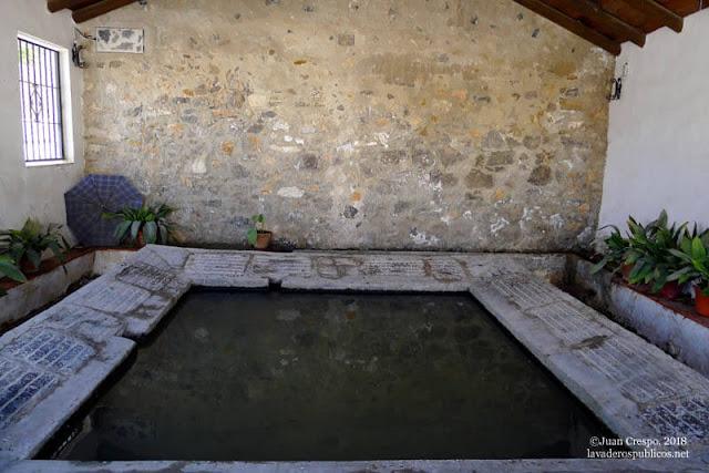 lavadero-fuente-nueva