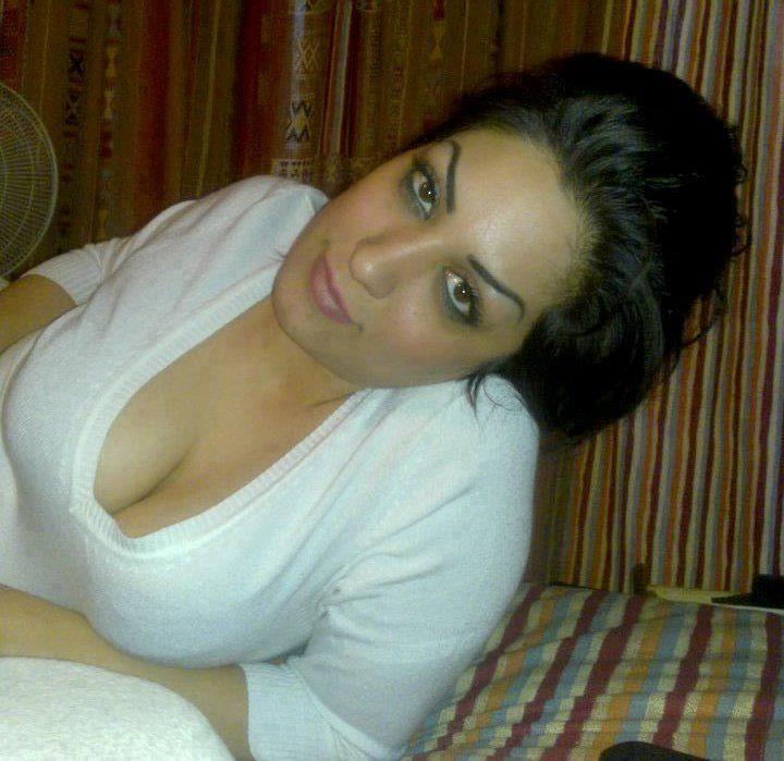 Amateur arab girls porn pics porn gifs