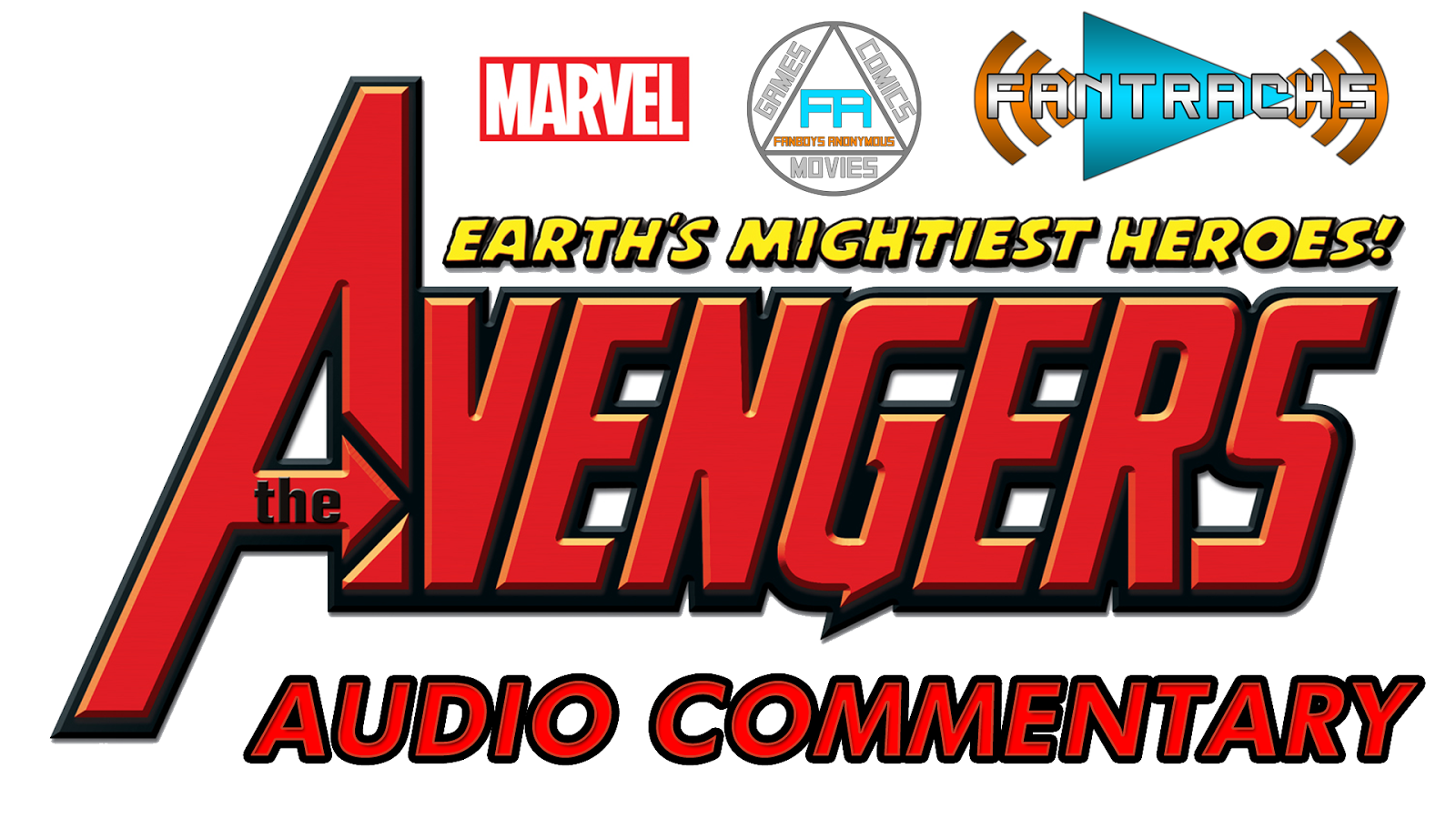 Avengers audio commentary Earth's Mightiest Heroes Michael Korvac season 2 episode 6