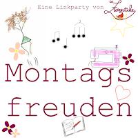 http://www.zwergstuecke.de/2016/02/linkparty-montagsfreuden-32.html