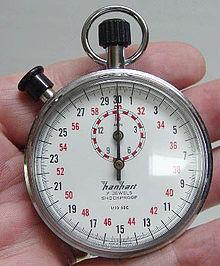Perpanjangan Waktu Dalam Sepak Bola : perpanjangan, waktu, dalam, sepak, Permainan, Sepak, ATURAN, PERMAINAN