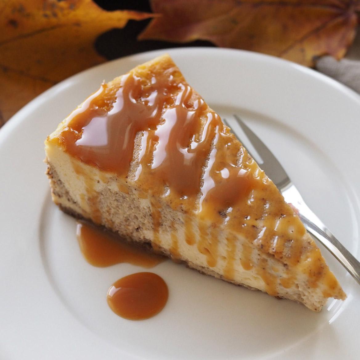 Kulinaari-blogi