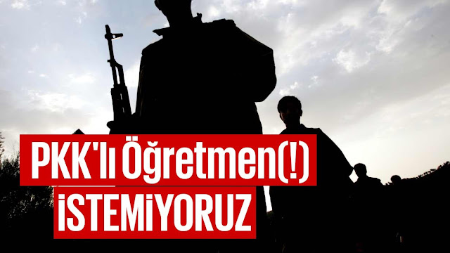 akademi dergisi, Mehmet Fahri Sertkaya, video izle, pkk, içimizdeki israil, akpkk'nın iç yüzü, recep tayyip erdoğan, fetö, içimizdeki ermenistan, gizli ermeniler, terör örgütü