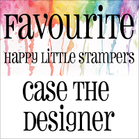 Happy Little Stampers Favourites