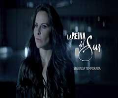 capítulo 47 - telenovela - la reina del sur 2  - telemundo