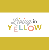 Living In Yellow
