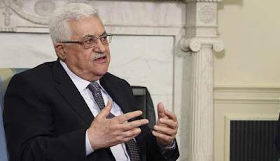 Dúvidas sobre saúde de Abbas alavancam disputa sucessória