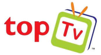 Promo Top TV Terbaru