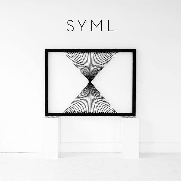 La tournée de Syml passera par La Maroquinerie le 23 octobre prochain