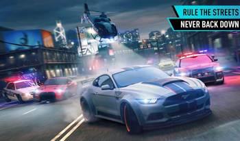 game balap mobil terbaik need for speed