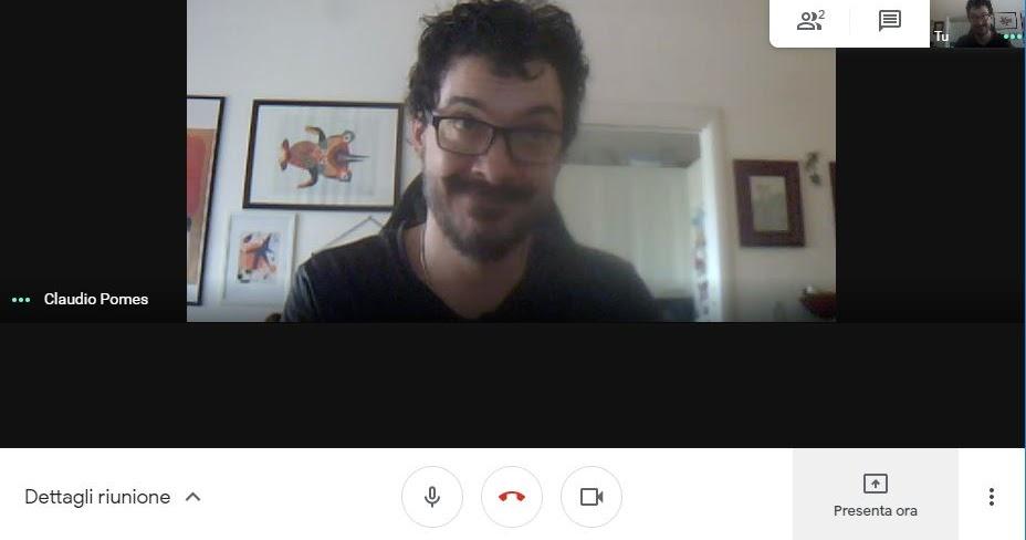 Trucchi per Google Meet, soluzioni a problemi e strumenti utili