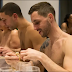 Paris' First Naked Restaurant Closes