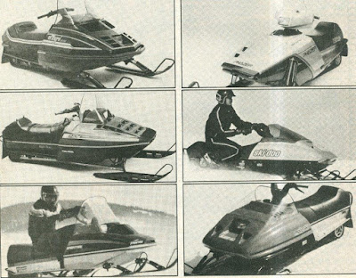 1984 Snowmobile Line Up also GPSLocator also Product as well 88 New Hd Mini Dv Camcorder Dvr Video Camera Web Cam 3700 besides 1976 Rupp Magnum Performance Snowmobile. on gps tracker for car walmart html