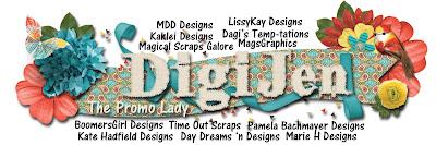 Dagi's Temp-tations Siggie Sensation 3