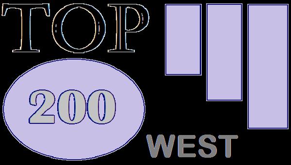 Daftar Lagu Hits Barat   apexwallpapers.com