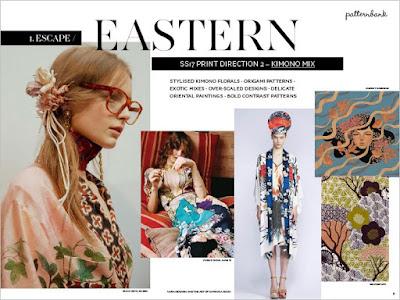 trend-motif-print