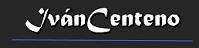 Logo, Iván Centeno