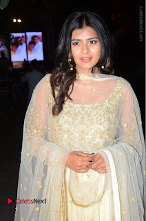 Tollywood Actress Hebah Patel Pos in Lehenga Choli at Nanna Nenu Na Boyfriends Audio Launch  0018.JPG