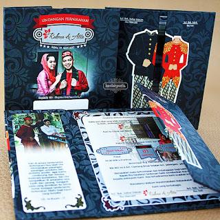 Contoh Undangan Pernikahan Dengan Foto, Contoh Kalimat Undangan Pernikahan Islam, Undangan Pernikahan Bagus Dan Murah, Contoh Undangan Pernikahan Dalam Bhs Inggris